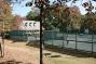 Brook Highland Racquet Club