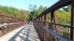 Shades Creek Greenway (Lakeshore Trail)