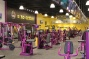 Planet Fitness Homewood